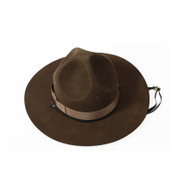Drill Sergeants Campaign Hat