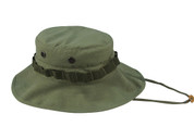 Outback Boonie Hat