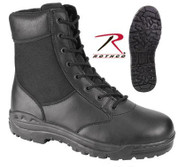 Basic Forced Entry Tactical Boot