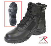 Rothco Blood Pathogen Tactical Boot