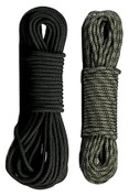 General Purpose Utility Rope - 50 Feet