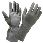 Rothco Nomex Type Flight Gloves - View
