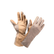 Rothco Nomex Type Flight Glove - Pair View