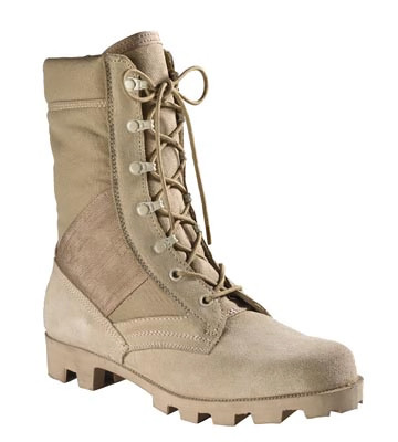 Free shipping BOTH ways on combat boots for kids, from our vast selection of styles. Fast delivery, and 24/7/ real-person service with a smile. Click or call