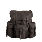 Kids SWAT Gear Field Backpack - Image View
