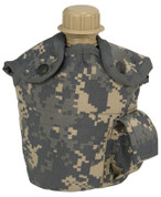 Kids ACU Digital Camo Canteen Combo Kit - View