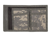 Kids ACU ARMY Digital Camo Wallet