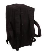Tactical Backpack Team Cargo Bag