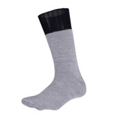 Polypro/Wool Thermal Insulated Hunting Sock - View
