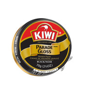 Kiwi Parade Gloss - View