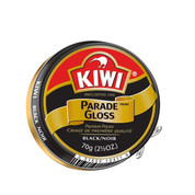 Kiwi Parade Gloss Polish - View