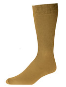 Coyote Chukka Coolmax Boot Socks
