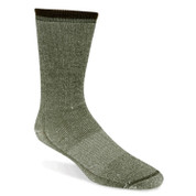 Wigwam Merino Wool Socks - View