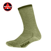 Wigwam Merino Wool Sock - View