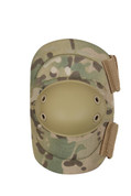 MultiCam Tactical Protective Elbow Pads