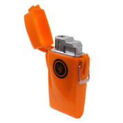 UST Floating Survival Lighter