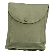 Kids Army Gear Utility Pouch - View