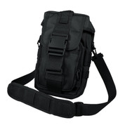 Flexipack MOLLE Tactical Shoulder Bags - View