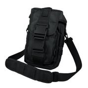 Flexipack MOLLE Tactical Shoulder Bags - View