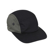 Rothco Two Tone Military Street Caps