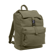 Kids Army Scout Daypack