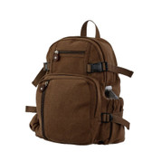 Kids Adventure Earth Backpack - View Image