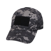 Rothco Tactical Operator Cap - Subdued Urban Digital Camo