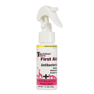 first-aid-spray.jpg