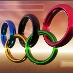 olympic-rings-150x150.jpg