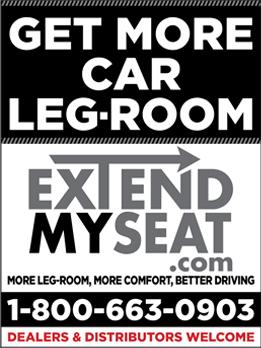 motor-trend-july-2013.jpg