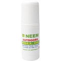 Neeming Australia Neem Outdoors Roll on- insect repellent and bite soother