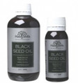 Hab Shifa Black Seed Oil