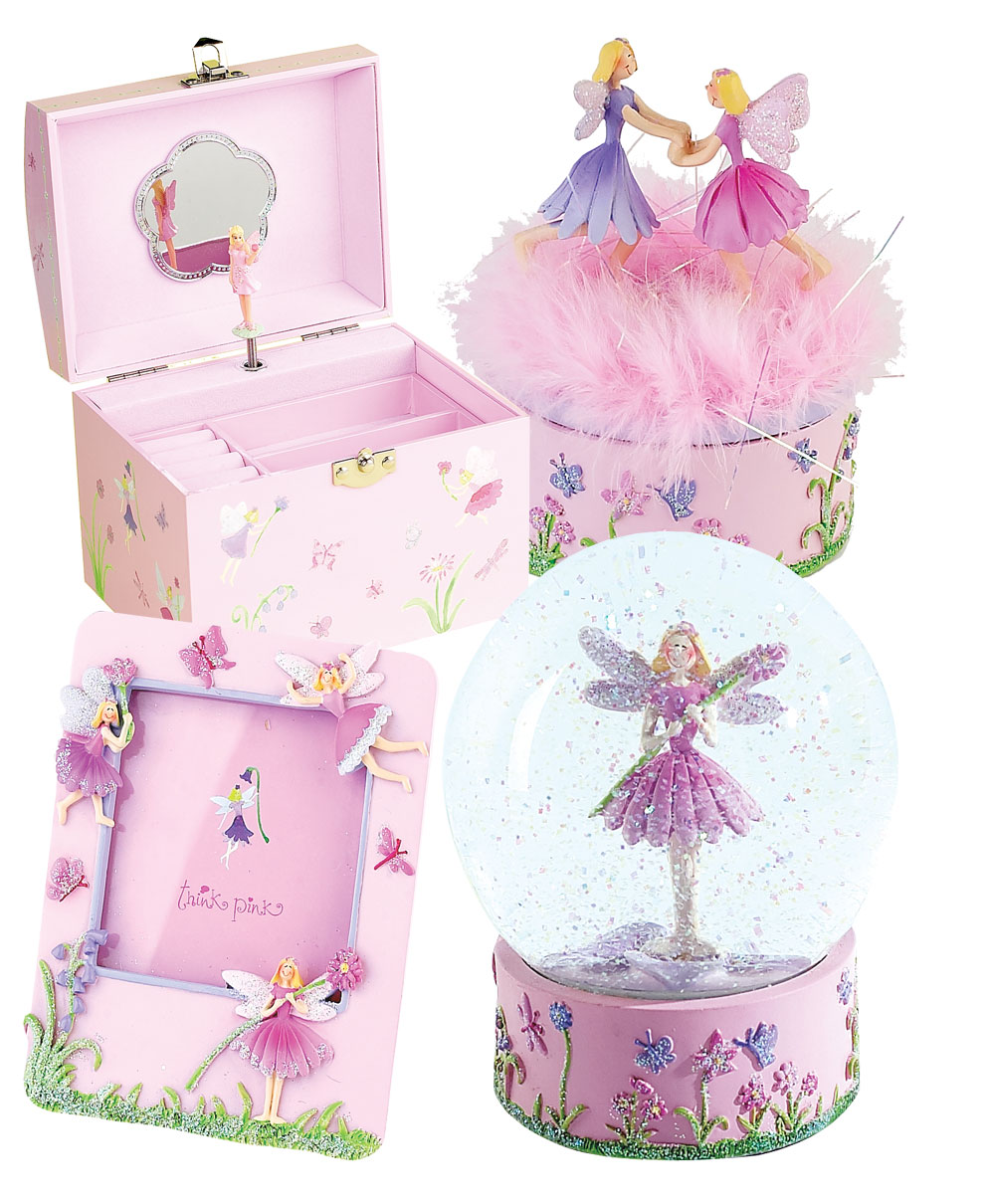 fairygardencollection.jpg