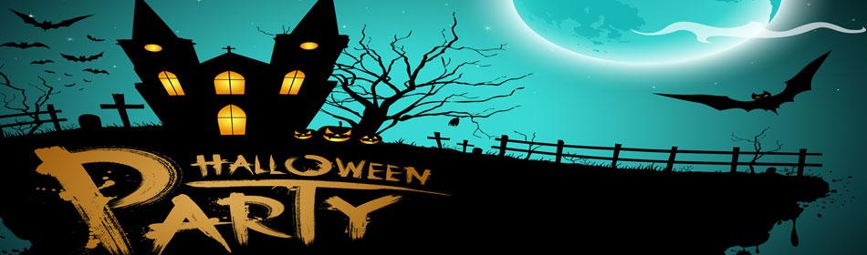 halloween-banner950x280.jpg