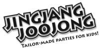 jingjang-logo.jpg