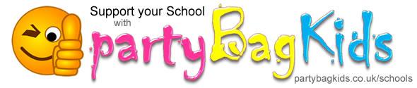 partybagkids4school.jpg