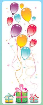 presentsandballoons.jpg