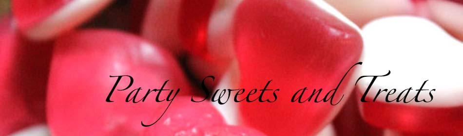 sweets-and-treats-950x280.jpg