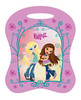 Bratz Party Bag
