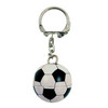 Football Ball Keychain for Boys Party Bags