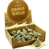 Fools Gold Chunks for Party Bags
