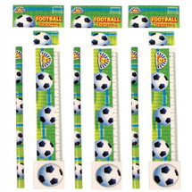 Football stationary set