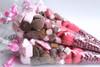 Romantic Candy Coe