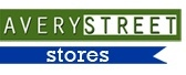 Avery Street Stores