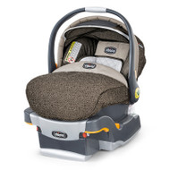 Chicco Keyfit 30 Infant Car Seat Endless