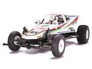 Tamiya 1/10 The Grasshopper Re-Release RC Off-Road Buggy Kit  ~ 58346