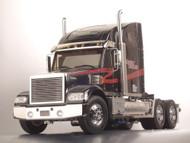 Tamiya 1/14 RC Knight Hauler Semi Truck Kit ~ 56314