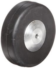 """DuBro 1 1/2"""" Tailwheel - 150 TW"""