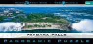 Buffalo Games Niagara Falls 765 Piece Jigsaw Puzzle - 14079
