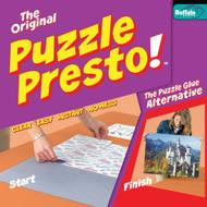 Buffalo Games Jigsaw Puzzle Presto Peel & Stick Preserver - 9201